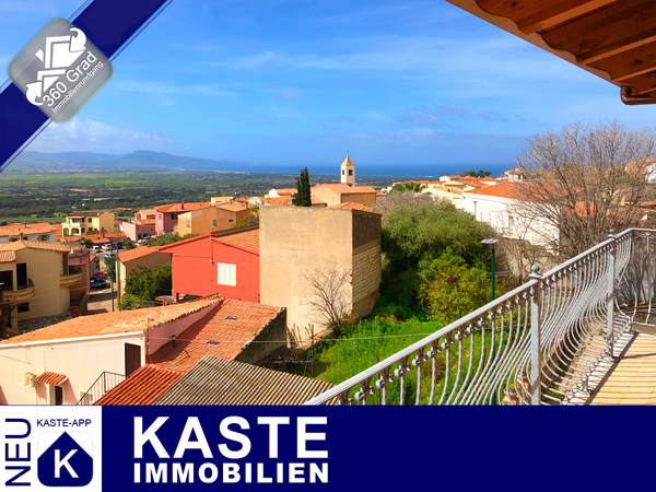 Medium immobilien sardinien titelbild plus 360