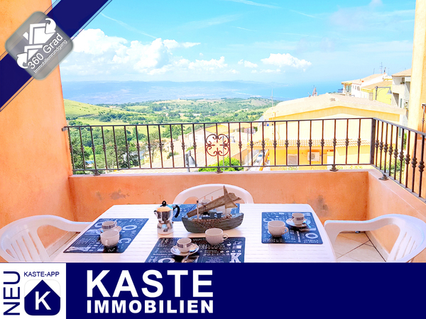 Medium titelbild plus 360 balkon blau