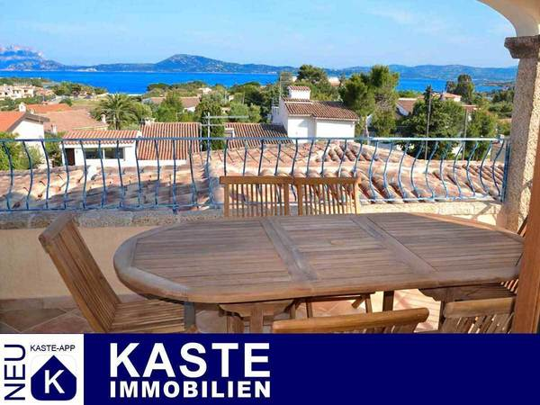 Medium ferienapartment kaufen sardinien titel