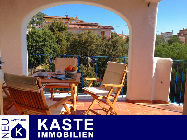 Medium titelbild ferienapartment sardinien 1