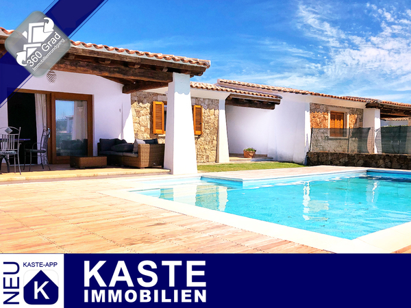 Medium immobilien sardinien titelbild plus 360 1