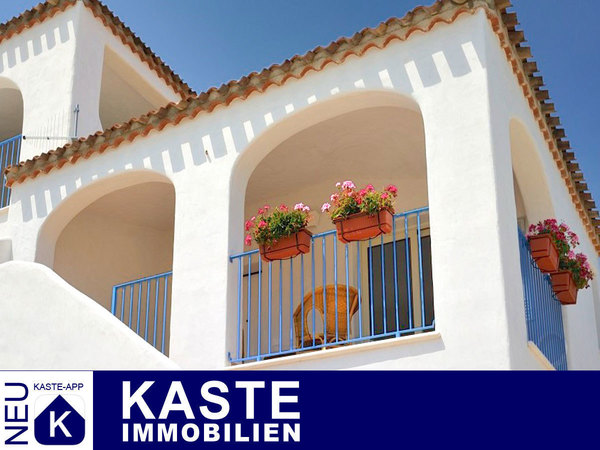 Medium titelbild ferienapartment sardinien 2