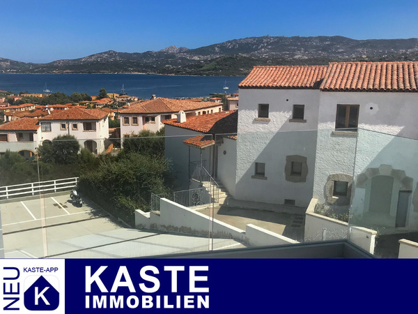 Medium ferienapartment kaufen sardinien titel1