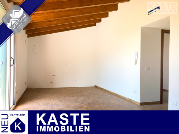 Medium immobilien sardinien dg titelbild plus 360
