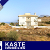 Small thumb immobilien kreta