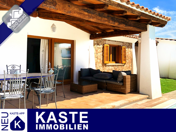 Medium immobilien sardinien titelbild plus 360 2