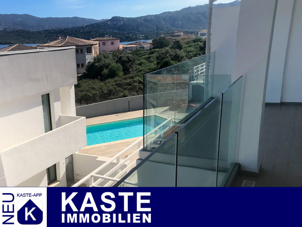 Medium ferienapartment kaufen sardinien bild7