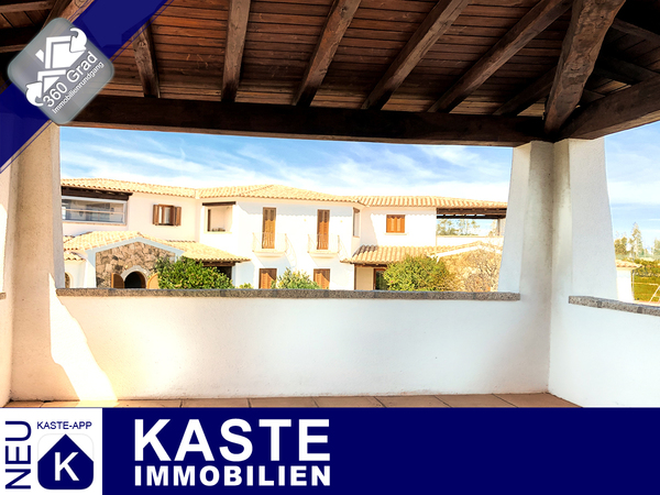 Medium immobilien sardinien titelbild plus 360 4