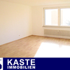 Small thumb immobilien hannover titelbild